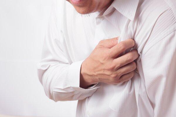 中华医学会第十七次全国心血管大会暨第九届东方心脏病学会议(CSC & OCC 2015)心脏急症论坛病例征集通知