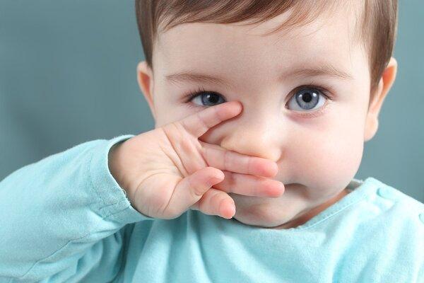 护眼仪能让孩子告别眼镜?专家提醒:真性近视不可逆,科学用眼更重要