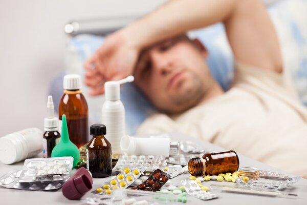 超级流感药!盐野义Xofluza在中国台湾获批:第一款用于暴露后预防的单剂量流感药!