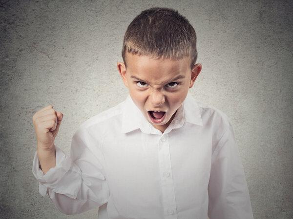 想发泄情绪5种方式最科学