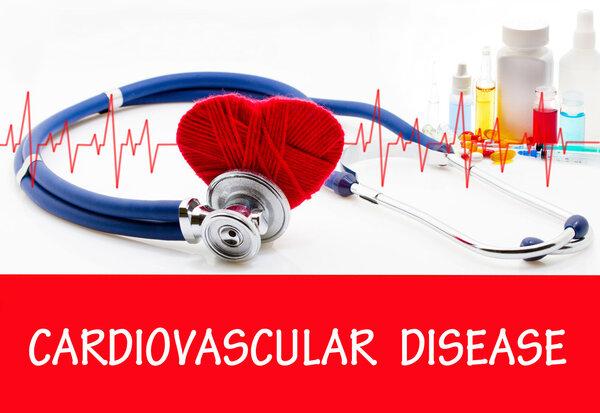 90后的年轻人,有必要做心血管系列的体检吗?