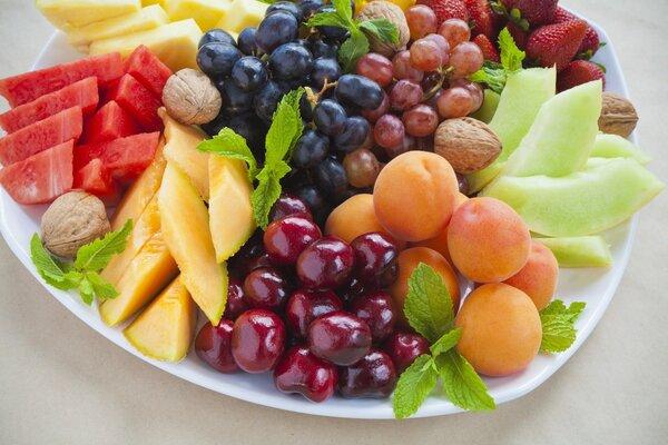 来例假不能吃的水果有哪些?
