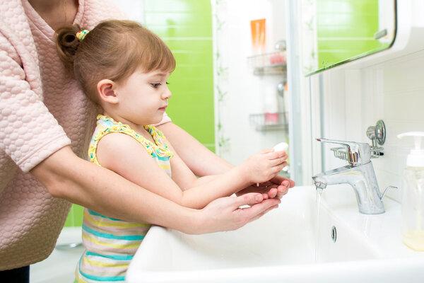 孩子秋季爱生病,家长做好4件事提高免疫力