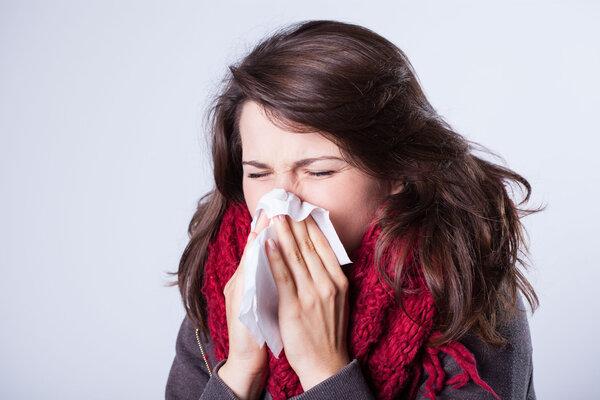 流感疫苗可以预防感冒吗?5个关于流感疫苗的问题