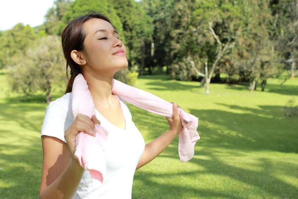 产后锻炼可有效降低女性产后抑郁的严重程度