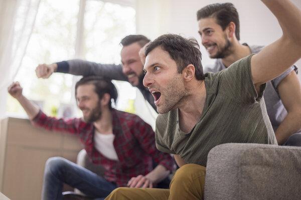 """啪啪啪时""""力不从心""""?男人多吃6种食物效果堪比壮阳药!"""