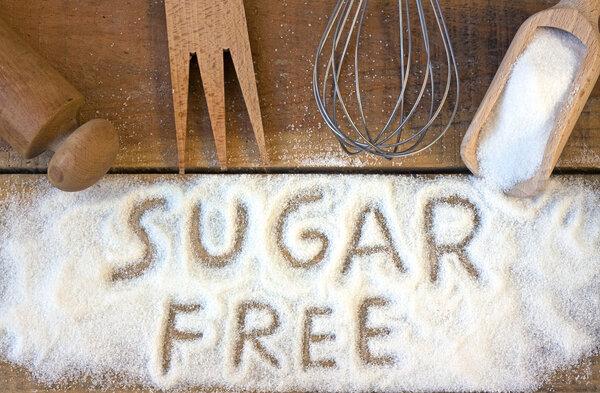 无糖饮料和低热量饮料会让减肥变得更加困难吗?