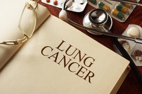 ISME J:人体肠道微生物与肺癌患者密