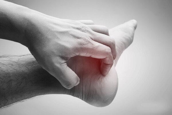 医生提醒:别小看皮肤瘙痒,可能是5种大病信号,最好上点心