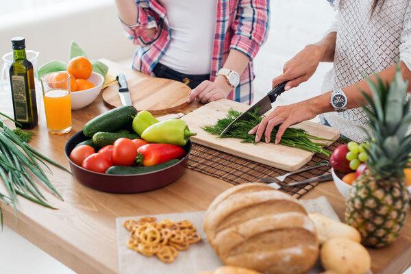 减肥期间晚饭吃什么好