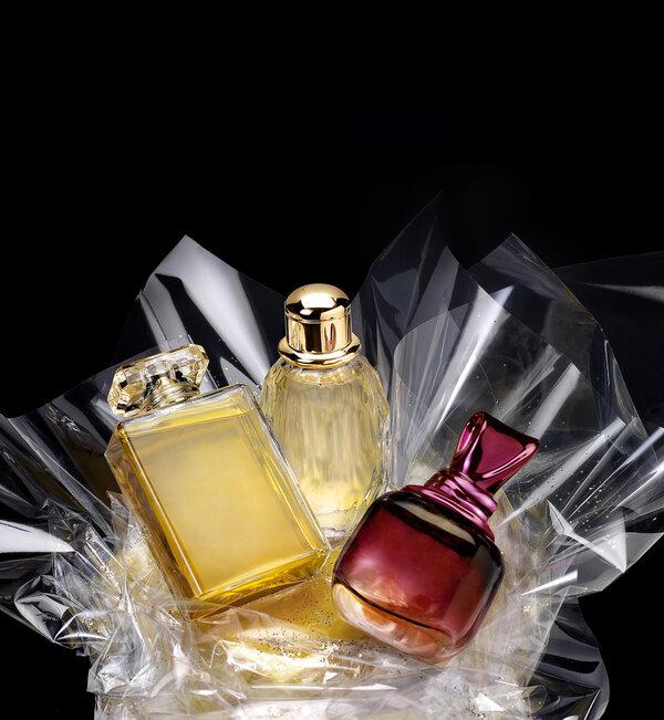 男士喷香水的正确方法 男士怎么喷香水才是正确的