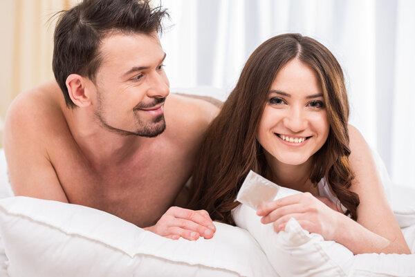 你真的会用避孕套吗?关于避孕套的7个知识你要了解