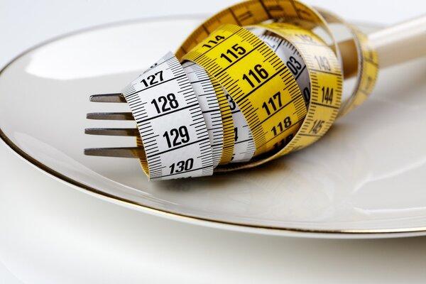 减肥不吃东西怎么减?做好3件事才能瘦