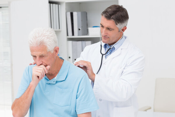 肺部长肿瘤一定是肺癌吗?