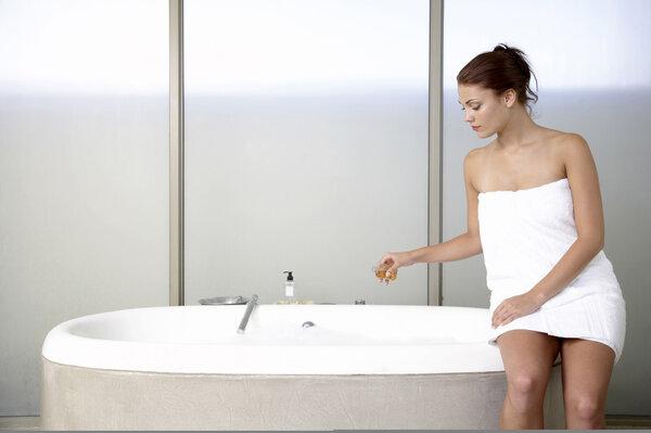 清洗阴道可以用肥皂吗?