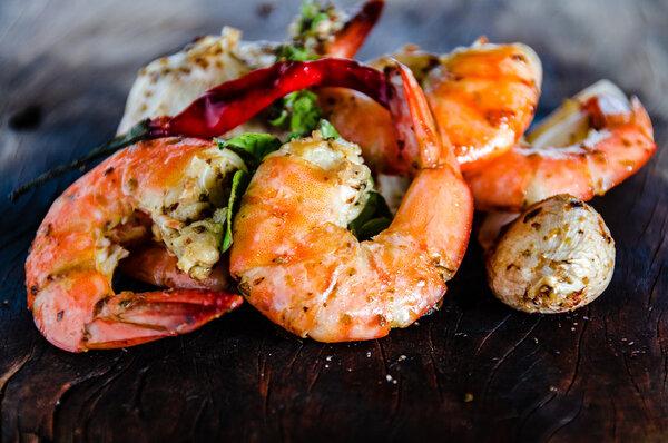 男人常吃一种食物对肾好
