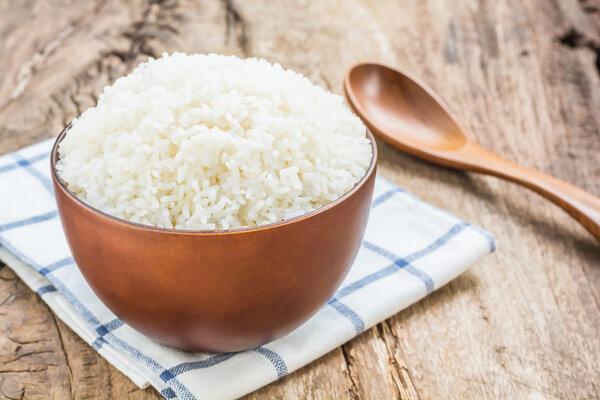 大米是塑料做成的?网上哪些食品谣言不可信?