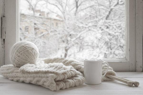 冬季如何预防呼吸系统疾病?你需要了解这些……
