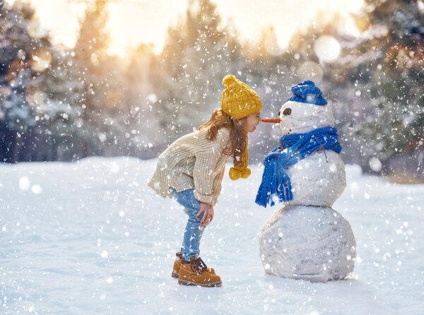 大雪时节 如何养生