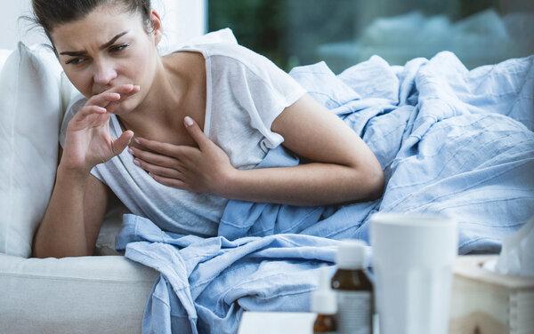 """嗓子不舒服就来两颗 润喉糖真的是""""咽喉救星""""吗?  注意!有的润喉糖可能只是糖果"""