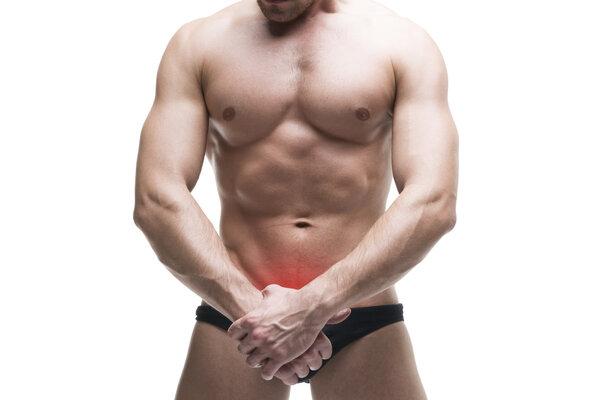 如何保护前列腺不让性功能受损?