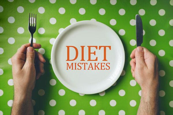 日常生活关于脂肪肝认识的八大误区