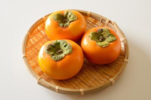 果蔬皮更营养?这几种果蔬皮有毒,千万别吃