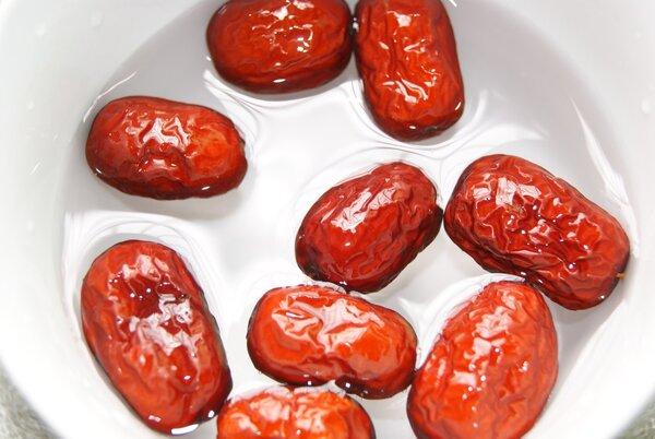 月经期可以吃什么水果?