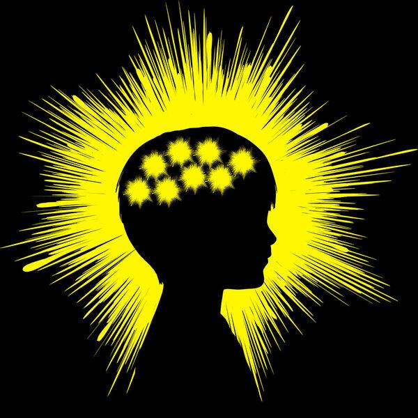 癫痫的基本常识与治疗费用