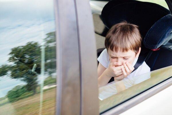 JAMA:童年铅暴露与中年时期大脑结构完整性和认知能力下降有关
