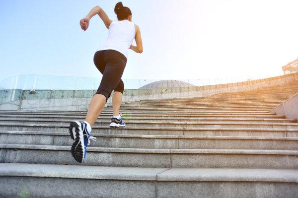 跑步需要多长时间来减肥?