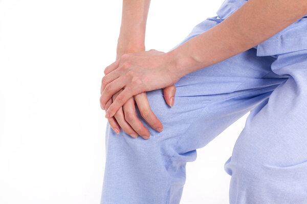 痛风石的危害不可小觑!5大问题带你了解痛风石
