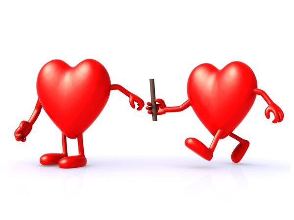 死者肝肾被假捐献_捐献器官流程了解下