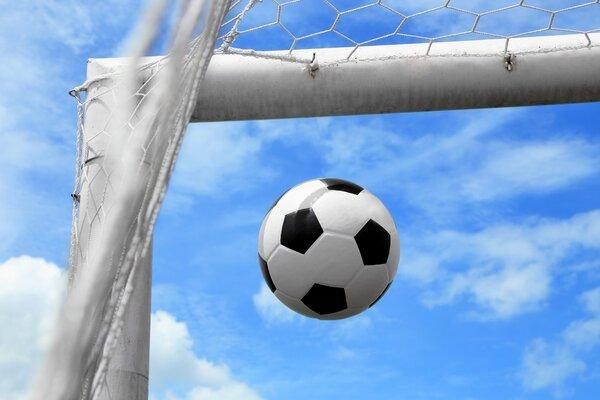 新加坡足球联赛
