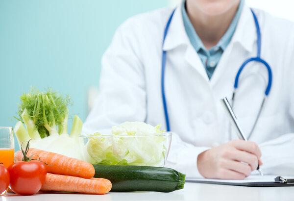 学生暑假减肥计划 月瘦20斤