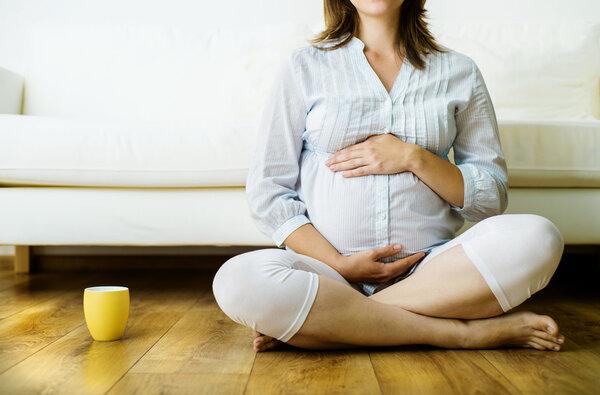 孕前摄入叶酸能降低妊娠糖尿病风险?教你正确补叶酸!