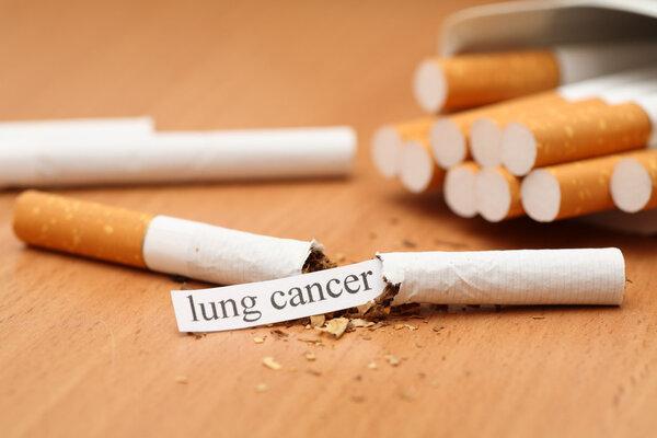 """美国癌症死亡率下降29%,肺癌""""贡献""""最"""
