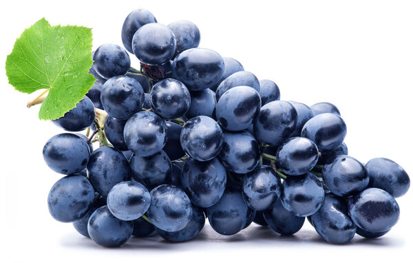 水果还是新鲜的好,常见的水果如何挑选新鲜的?