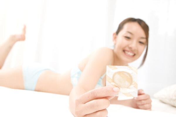 最舒服的避孕方式有哪些?