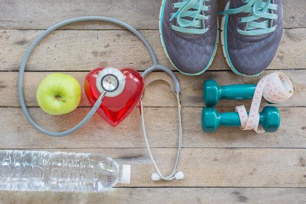 卡路里看不见也摸不着,你怎么知道你的锻炼是否有效
