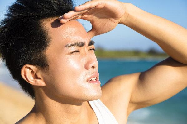 为何男性夏季易感染包皮龟头炎呢?_男科