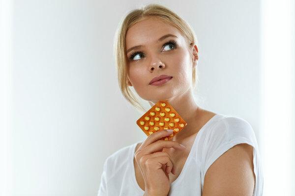 你必须服用叶酸来为怀孕做准备吗?