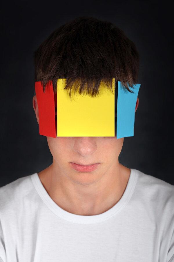 青少年心理辅导有多重要