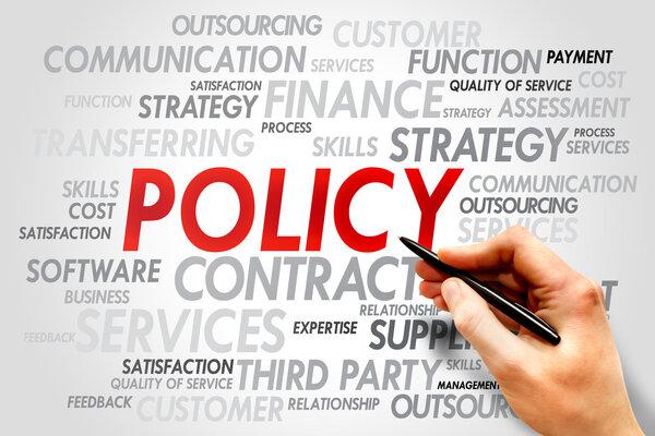 2020年的8个互联网医疗政策,透露了哪些信息?