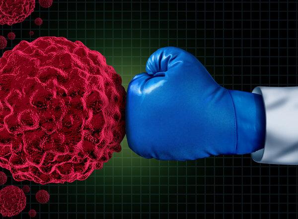 为何越来越多年轻人得了肿瘤?专家:通过遗传基因检测可一探究竟