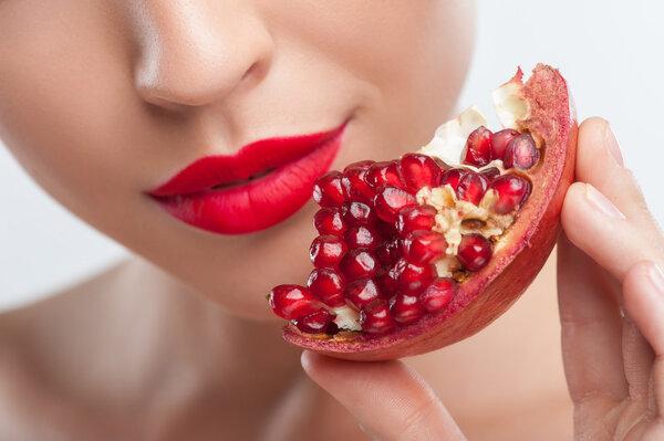 立秋吃什么水果好?