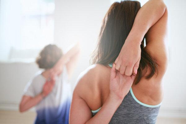 肩膀宽厚怎么减肥 肩膀宽且厚能减掉吗