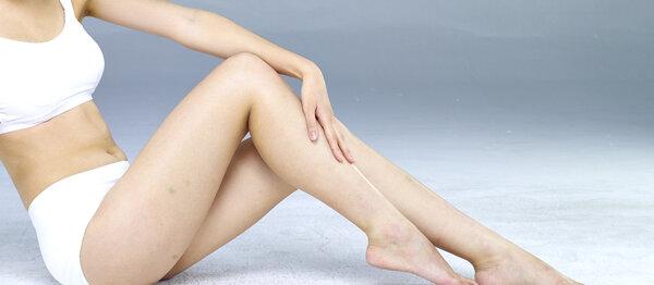 推荐4个自然瘦腿的方法