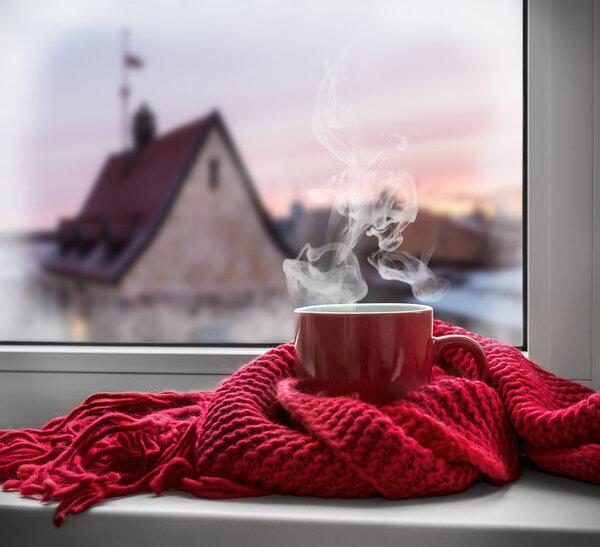 为什么人冬天总是睡不醒?
