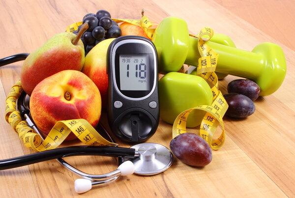 联合国糖尿病日:关爱家中老糖友,莫让保健品钻空子